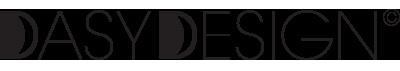 Dasy Design