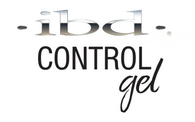 IBD Control Gel WORKSHOP