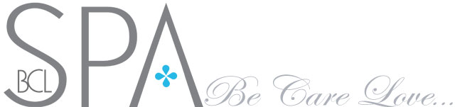 logo-bcl-spa7