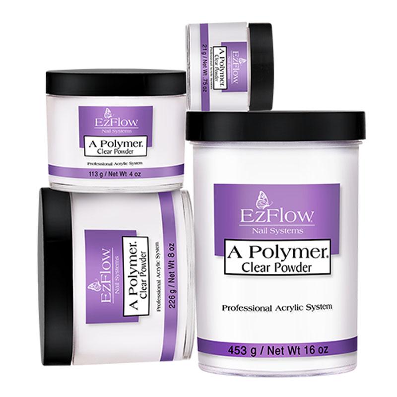 Liquids & Powders